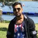 Vinod Bhavnani photo