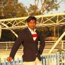 Prashant T. photo
