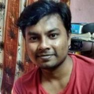 Arindam Sutradhar photo