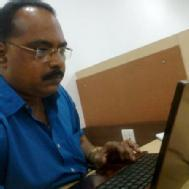 Tarun Banerjee photo