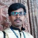 Sandeep varanasi photo