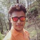 Gaurav singh negi photo