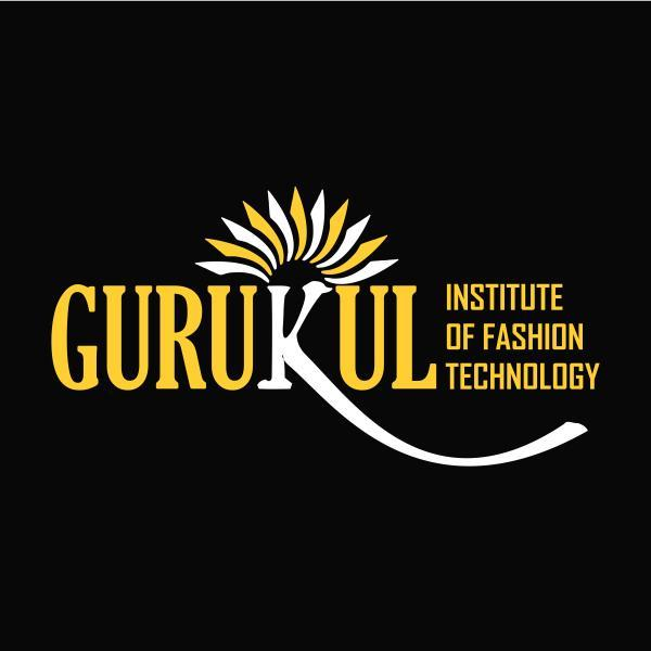 Gurukul Institute Of Fashion Technology In Bapu Nagar Jaipur Jaipur