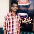 Saggu Rahul photo