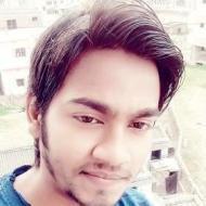 Aditya Kumar Class 6 Tuition trainer in Dhanbad