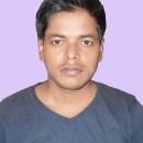 Anupam P photo