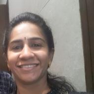 Renu S. CA trainer in Bangalore