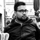 Arindam M photo
