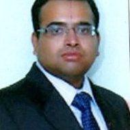 Badri Prasad photo