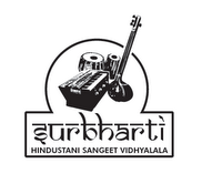 Surbhati Sangeet S. photo