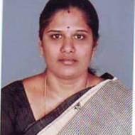 Anitha photo