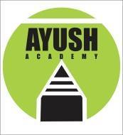Ayush Academy photo