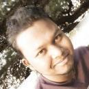 Sagar Phanse photo