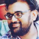 Vishnu Vishwanath photo
