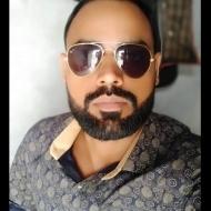 Alok Mani Tripathi BA Tuition trainer in Mumbai