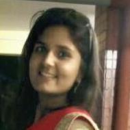 Swathi photo