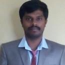 Suresh Laxmi M photo