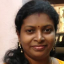 Sutharsini photo