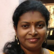 Sutharsini MBBS & Medical Tuition trainer in Chennai