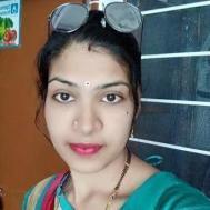 Purnima B. BCA Tuition trainer in Ahmedabad