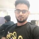 Suraj Shukla photo