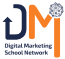 Dmsn - Digital Marketing Course photo