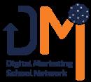 Dmsn - Digital Marketing Course photo