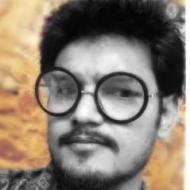 Mehul Sharma BA Tuition trainer in Jaipur
