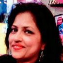 Ranjana B. photo