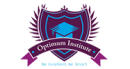 Optimum Institute photo