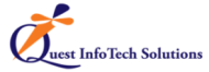 Quest Infotech Solutions C Language institute in Secunderabad