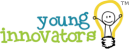 Young Innovators Educational Services Pvt Ltd photo