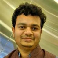 Kumar Babu photo