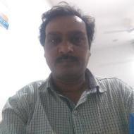 T.Mohan Rao photo