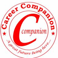 Career Companion Institute Computer Course institute in Delhi