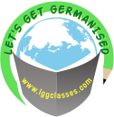 Lets Get Germanized Language Institute photo