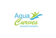 Aqua Curves photo