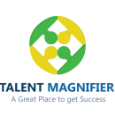 Talent Magnifier photo