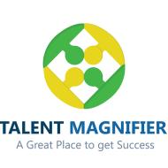 Talent Magnifier photo