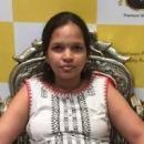Ashwini W. photo