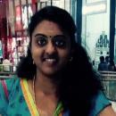 Nivethitha J. photo