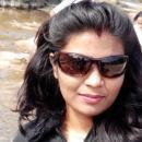 Priyanka K. photo