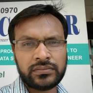 Gulshan Kumar photo