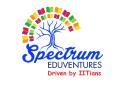 Spectrum Eduventures photo