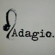 ADAGIO photo