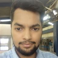 Manish Vyas BCom Tuition trainer in Delhi