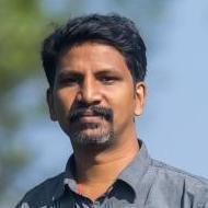 Suresh Kumar Sudhan photo