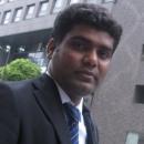 Vijayakumar photo