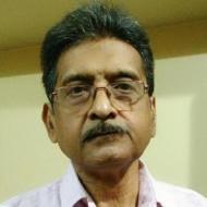 Bharat Jain photo