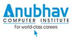 Anubhav Computer Institute Pvt Ltd C++ Language institute in Mumbai